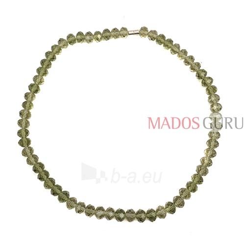 neck jewelry KP572 Paveikslėlis 1 iš 2 30070301581