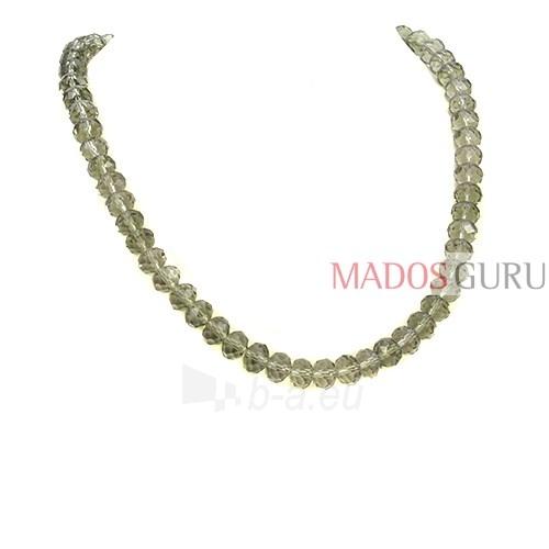 neck jewelry KP572 Paveikslėlis 2 iš 2 30070301581