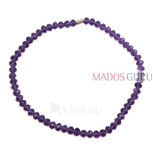 neck jewelry KP573 Paveikslėlis 1 iš 2 30070301582