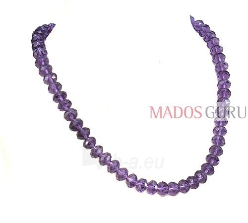 neck jewelry KP573 Paveikslėlis 2 iš 2 30070301582