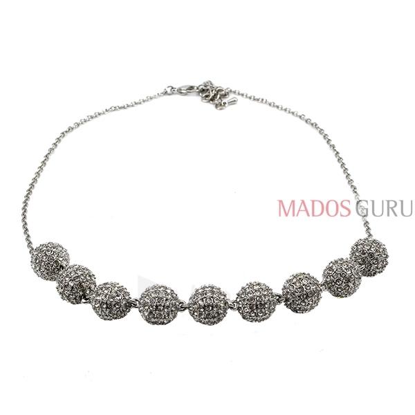 neck jewelry KP784 Paveikslėlis 1 iš 3 30070303471