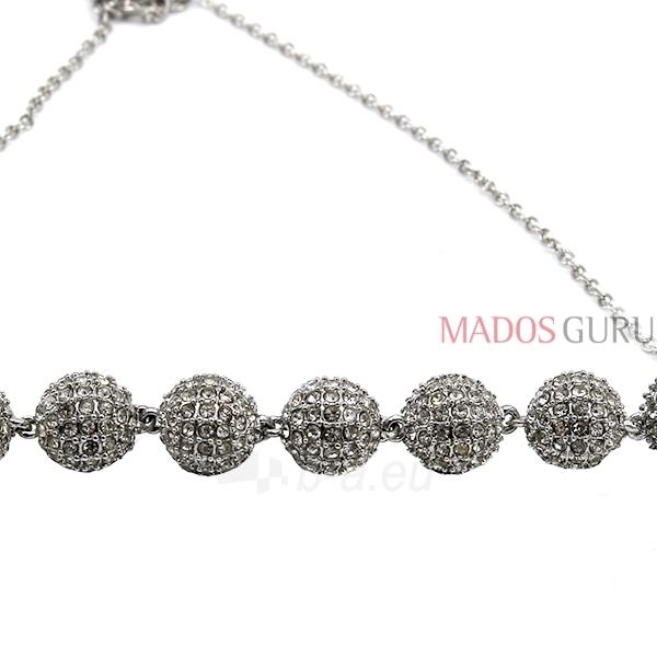 neck jewelry KP784 Paveikslėlis 2 iš 3 30070303471