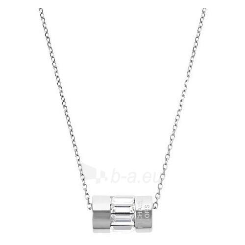 neck jewelry Michael Kors Jemný z oceli MKJ4950040 Paveikslėlis 1 iš 2 310820001375