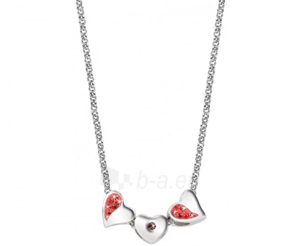 neck jewelry Morellato  Drops SCZ130 Paveikslėlis 1 iš 2 30070302448