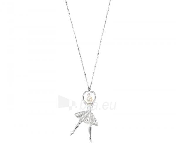 Kaklo papuošalas Morellato Ballerina SAFV01 Paveikslėlis 2 iš 3 310820000797