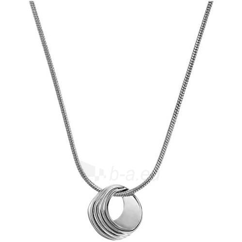 neck jewelry Skagen Půvabný ocelový náhrdelník SKJ0556040 Paveikslėlis 1 iš 1 30070302847