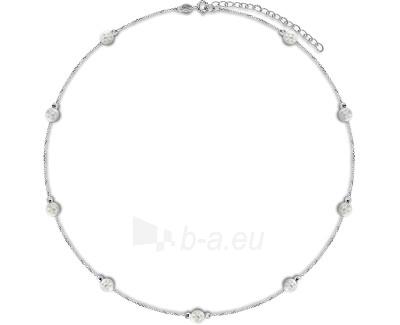 neck jewelry Toscow  Bublé SK-02352101-W-FP Paveikslėlis 1 iš 1 30070303338