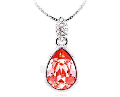 neck jewelry Vicca®  Bead Red OI_105079_red Paveikslėlis 1 iš 2 30070303069