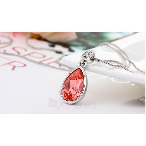 neck jewelry Vicca®  Bead Red OI_105079_red Paveikslėlis 2 iš 2 30070303069