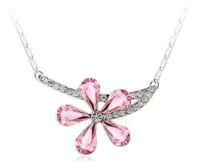 neck jewelry Vicca®  Rose Rose OI_140211_rose Paveikslėlis 1 iš 1 30070303246