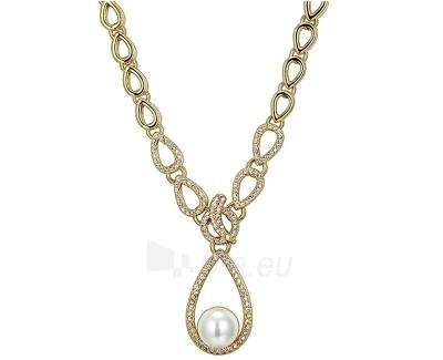 Kaklo papuošalas Vicca® Prestige náhrdelník Attack OIN_123 Paveikslėlis 1 iš 1 30070303301