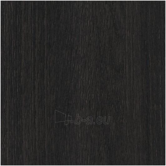 Kamė baldų komplektas Piccolo 60 Paveikslėlis 4 iš 5 270717001008