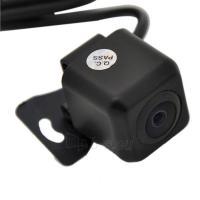 Kamera PMX C12H laidinė, atbul., HiEnd Paveikslėlis 1 iš 2 30057500004