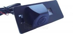 Kamera PMX CA02 Audi A5, A5, Q7 atbulinė Paveikslėlis 1 iš 1 30057500022