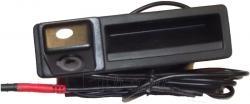Kamera PMX CA03HB Audi A3 atbulinė (AD20 Paveikslėlis 1 iš 1 30057500024