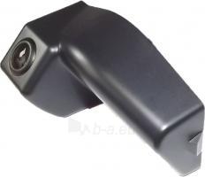 Kamera PMX CM01 Mazda M3 (2009), M2 Paveikslėlis 1 iš 1 30057500036