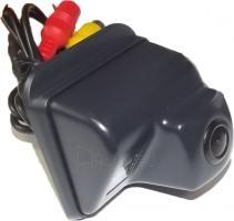 Kamera PMX CM02 Mazda M6 Paveikslėlis 1 iš 1 30057500037