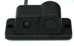 Kamera PMX CPS01 BS-111 su park.davikliu Paveikslėlis 1 iš 3 30057500044