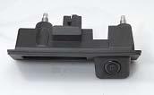 Kamera PMX CVW02HB VW Passat, Touareg, J Paveikslėlis 1 iš 3 30057500059