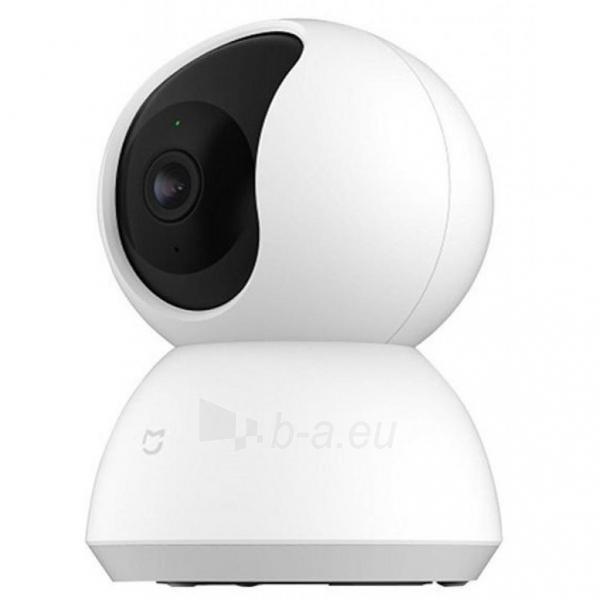 Kamera Xiaomi Mi Home Security Camera 360 1080p Mjsxj05cm