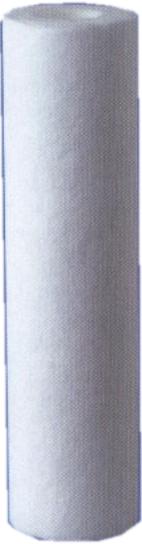 Kasetė filtrui JP-B4 Paveikslėlis 1 iš 2 270910000160