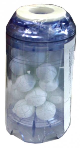 Kasetė vandens filtro Siliphos Paveikslėlis 1 iš 1 310820030510