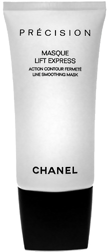 Kaukė Chanel Masque Lift Express Line Smoothing Mask Cosmetic 75ml Paveikslėlis 1 iš 1 250840500040