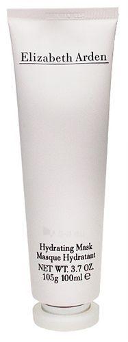 Mask Elizabeth Arden Hydrating Mask Cosmetic 100ml Paveikslėlis 1 iš 1 250840500083