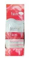Kaukė Lavera Moisturizing Facial Mask Wild Roses Cosmetic 10ml Paveikslėlis 1 iš 1 250840500019