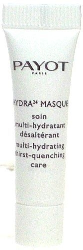 Kaukė Payot Hydra24 Masque Cosmetic 4ml Paveikslėlis 1 iš 1 250840500314