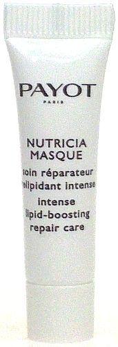 Mask Payot Nutricia Masque Cosmetic 4ml Paveikslėlis 1 iš 1 250840500315