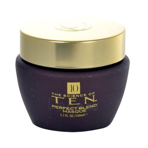 Alterna Ten Perfect Blend Masque Cosmetic 150ml Paveikslėlis 1 iš 1 2508316000390