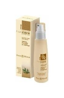 Frais Monde Anti Hair Loss Lotion Spray Cosmetic 125ml Paveikslėlis 1 iš 1 2508316000013