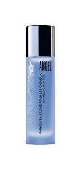 Hair emulsija Thierry Mugler Angel Hair mist 30ml (testeris) Paveikslėlis 1 iš 1 2508316000111