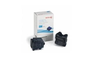 Kauliukai Xerox Solid Ink 2 Cyan | 4400 psl. | ColorQube 8570 Paveikslėlis 1 iš 1 2502560201721