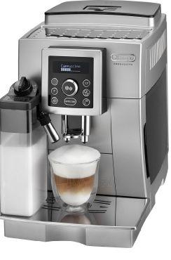 Coffee maker DELONGHI ECAM 23.460.S Paveikslėlis 1 iš 4 250120200670