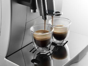 Coffee maker DELONGHI ECAM 23.460.S Paveikslėlis 3 iš 4 250120200670
