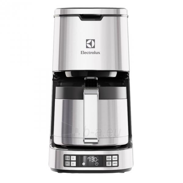 Kavos aparatas EKF 7900 Paveikslėlis 1 iš 1 310820093391