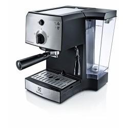 Kavos aparatas Electrolux EEA111 Paveikslėlis 1 iš 1 250120200596