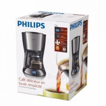 Kavos aparatas Philips HD7459/20 Paveikslėlis 2 iš 3 250120200851