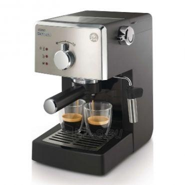 Saeco Manual Espresso machine HD8425/19 Paveikslėlis 1 iš 1 250120200856