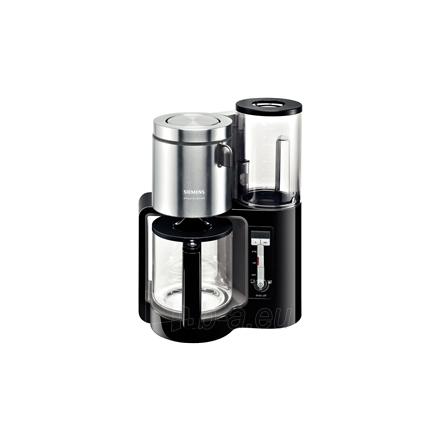 Kavos aparatas Siemens TC 86303 Paveikslėlis 2 iš 3 250120200520