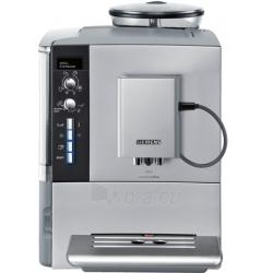 Coffee maker Siemens TE515201RW Paveikslėlis 1 iš 5 310820012227