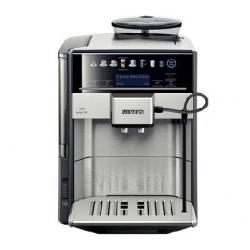 Kavos aparatas Siemens TE607203RW Paveikslėlis 1 iš 8 250120200789