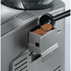 Kavos aparatas Siemens TE607203RW Paveikslėlis 2 iš 8 250120200789