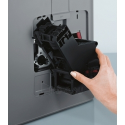 Kavos aparatas Siemens TE607203RW Paveikslėlis 3 iš 8 250120200789