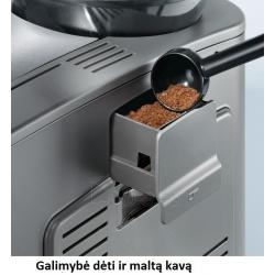 Kavos aparatas Siemens TE607203RW Paveikslėlis 8 iš 8 250120200789