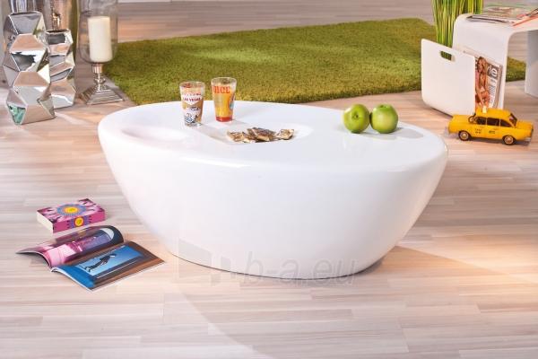 Coffee table Galaxy Paveikslėlis 1 iš 4 250415000498