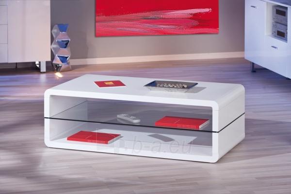 Kavos staliukas Xono Paveikslėlis 1 iš 2 250415000509