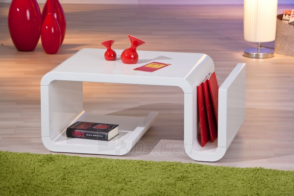 Kavos staliukas Zara Paveikslėlis 1 iš 2 250415000510
